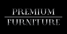 premium-furniture.co.uk